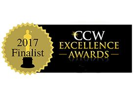 CCW-Award-Small