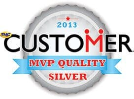 customer-mvp-award-2013-silver