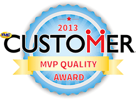 customer-mvp-award-2013