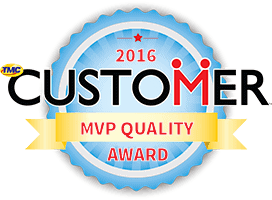 customer-mvp-award-2016