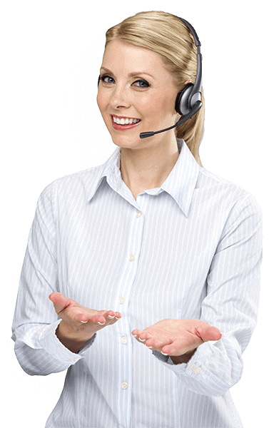 physician answering service agent