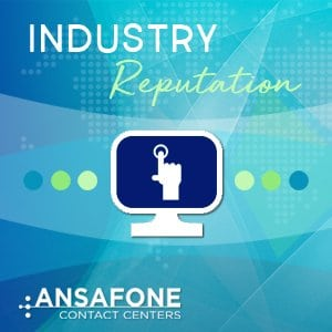 Industry Reputation