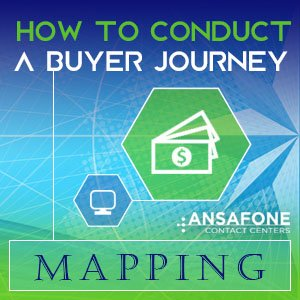 How To Conduct A Buyer Journey Mapping