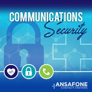 Communications Security