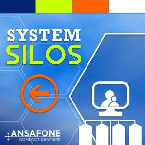 System Silos