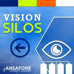 Vision Silos
