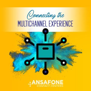 Connecting the Multichannel Experience