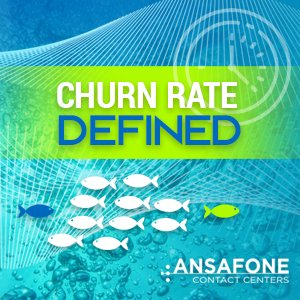 churn rate defined