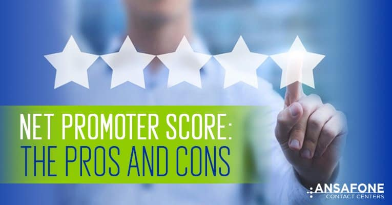 Net Promoter Score: Pros and Cons