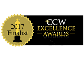 CCW-Award-Small.png