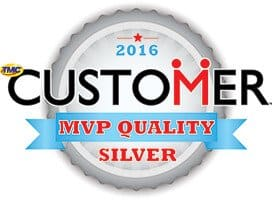 customer-mvp-award-2016-silver.jpg